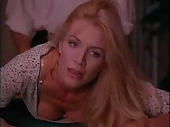 Shannon Tweed - Scorned